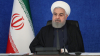 Iran will respond to scientist's assassination in due time: Rouhani