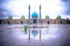 A Short Biography of Imam Mahdi (aj)