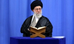 Ayatollah Khamenei's fatwa: Insulting the Mother of the Faithful Aisha is prohibited