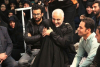 Legal ways to pursue assassination of Gen. Soleimani at Int'l. level