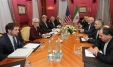 Latest round of Iran nuclear talks ends in Switzerland