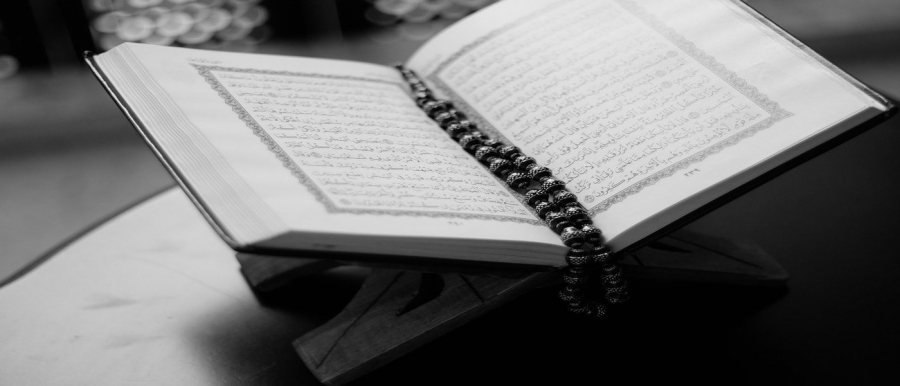 Why it's better to Recite the Holy Quran in Arabic?